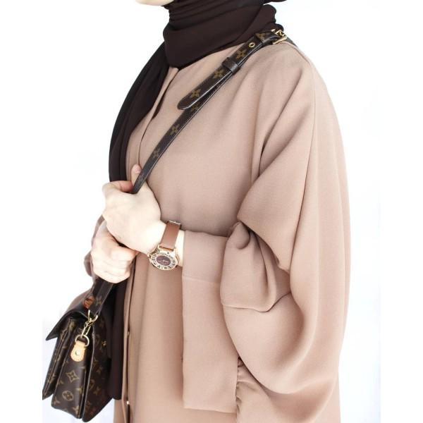 Camel Pelikan Kol Abaya