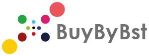 BuyByBst - Online Alışveriş Sitesi